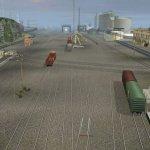 Скриншот Trainz: Murchison 2 – Изображение 4