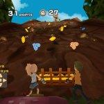 Скриншот Active Life Explorer – Изображение 84