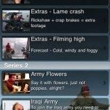 Скриншот Fonejacker