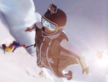 E3 2016: Итоги конференции Ubisoft