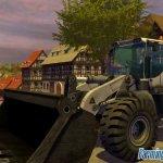 Скриншот Farming Simulator 2013 – Изображение 22