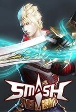 Обложка Smash Online