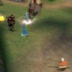 Скриншот Avatar: The Last Airbender – Изображение 61