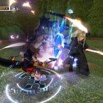 Скриншот Kingdom Hearts HD 2.5 ReMIX – Изображение 13