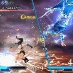 Скриншот Dissidia 012[duodecim] Final Fantasy – Изображение 49
