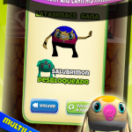 Скриншот Minimonsters Crush – Изображение 6