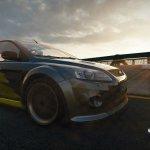 Скриншот World of Speed – Изображение 113