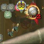 Скриншот FlingSmash – Изображение 9