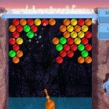 Скриншот Спасая Акватика 2