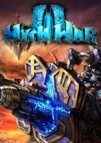 Обложка Myth War Online 2