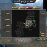 Скриншот Army Rage