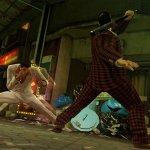 Скриншот Yakuza 0 – Изображение 30
