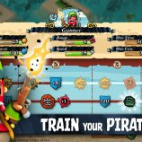 Скриншот Plunder Pirates