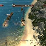 Скриншот Rust Buccaneers