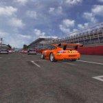 Скриншот GTR: FIA GT Racing Game – Изображение 1