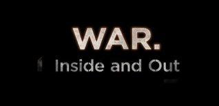 Steel Battalion Heavy Armor. Видео #2