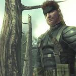 Скриншот Metal Gear Solid: Snake Eater 3D – Изображение 27
