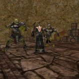 Скриншот EverQuest: Lost Dungeons of Norrath