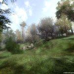 Скриншот Сердце вечности – Изображение 39