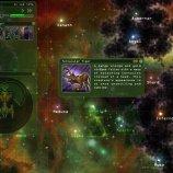 Скриншот Weird Worlds: Return to Infinite Space