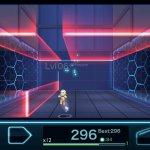 Скриншот Laser Room – Изображение 8