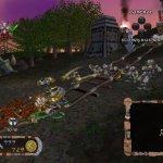 Скриншот Goblin Commander: Unleash the Horde – Изображение 4