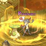 Скриншот Disgaea 5: Alliance of Vengeance – Изображение 4