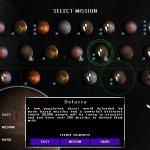 Скриншот Planetary Defence – Изображение 5
