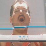 Скриншот SingStar: Queen – Изображение 2