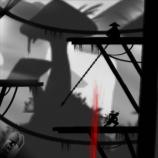 Скриншот Dead Ninja Mortal Shadow