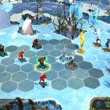 Скриншот King's Bounty: Темная Сторона – Изображение 7