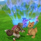Скриншот Grandia Online