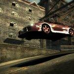 Скриншот Need for Speed: Most Wanted (2005) – Изображение 52