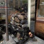 Скриншот Rising Eagle: Futuristic Infantry Warfare – Изображение 15