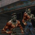 Скриншот The House of the Dead 2 & 3 Return – Изображение 3