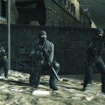 Скриншот SOCOM: U.S. Navy SEALs Confrontation – Изображение 84