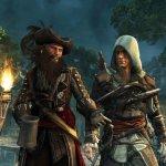 Скриншот Assassin's Creed 4: Black Flag – Изображение 74