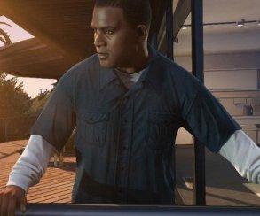GTA Online может стать причиной отсутствия сюжетных дополнений к GTA 5