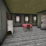 Скриншот DayZ Mod – Изображение 81