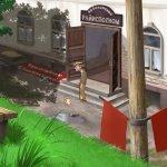Скриншот Золотой теленок – Изображение 4