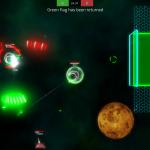 Скриншот Void Clash – Изображение 2