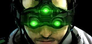 Tom Clancy's Ghost Recon Phantoms. Видео #9