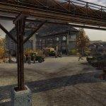Скриншот В тылу врага 2: Братья по оружию – Изображение 16