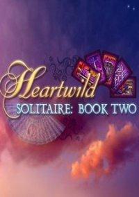 Обложка Heartwild Solitaire - Book Two