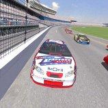 Скриншот NASCAR Racing 2003 Season