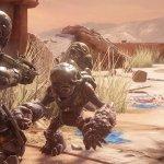 Скриншот Halo 5: Guardians – Изображение 35