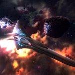 Скриншот SpaceForce: Rogue Universe – Изображение 3