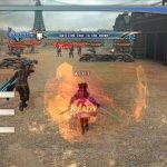 Скриншот Valkyria Revolution – Изображение 8