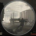 Скриншот Battlestrike: Force of Resistance – Изображение 7