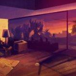 Скриншот Sunset